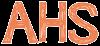 logo-ahs